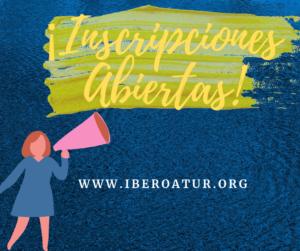 Más de 600 personas inscritas en el V Encuentro Iberoamericano de Turismo Rural