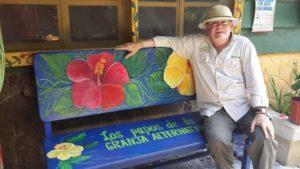 Turismo Rural/Agroturismo en Panamá Siglo XXI