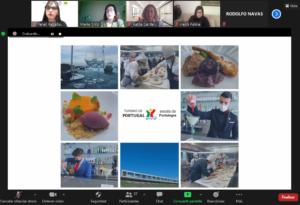 Éxito del I Encuentro Iberoamericano de Equipos Directivos de Escuelas de Hostelería y Turismo